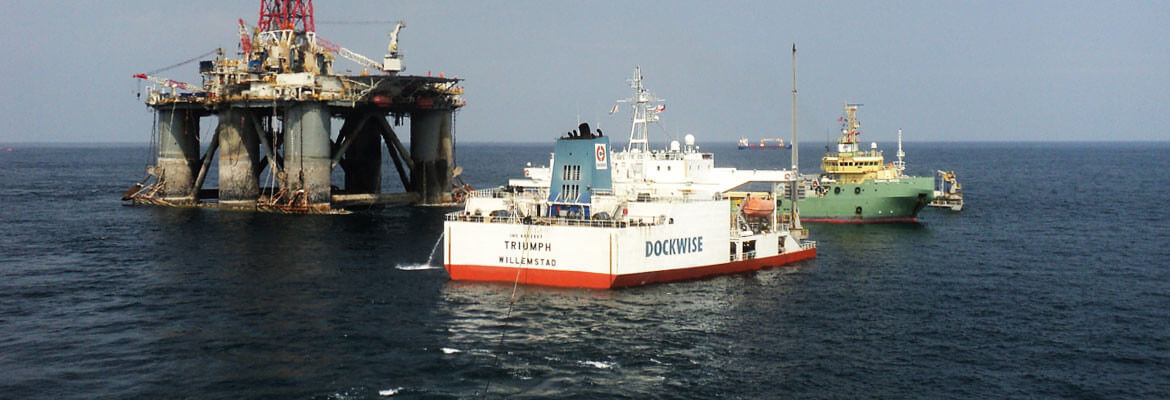 orc-marine-offshore-new-rotator