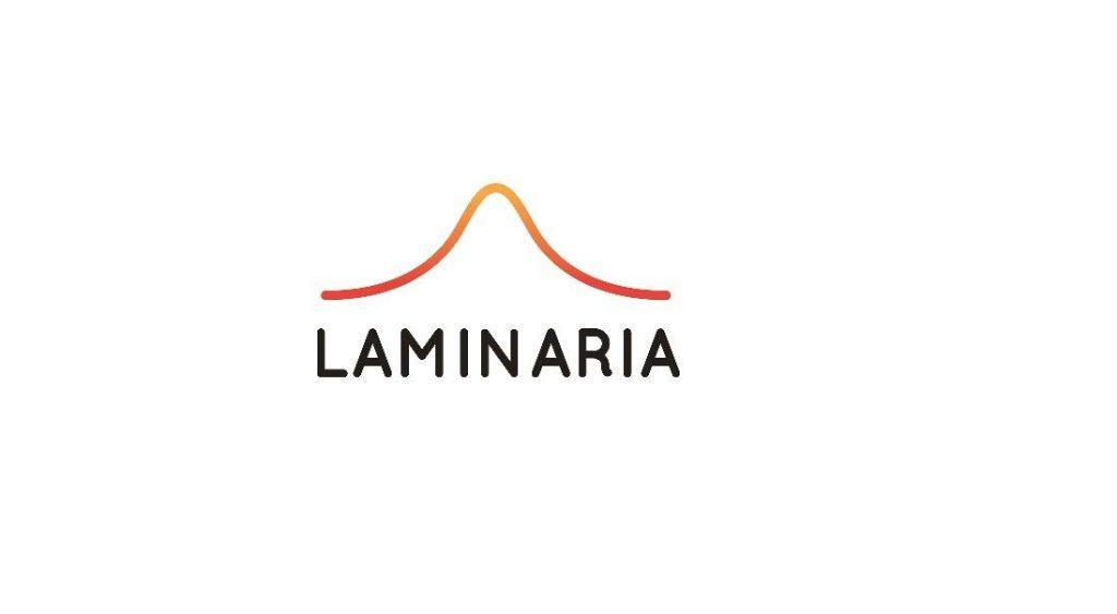 laminaria logo