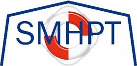smhpt logo
