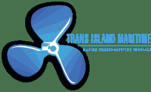 trans island marine