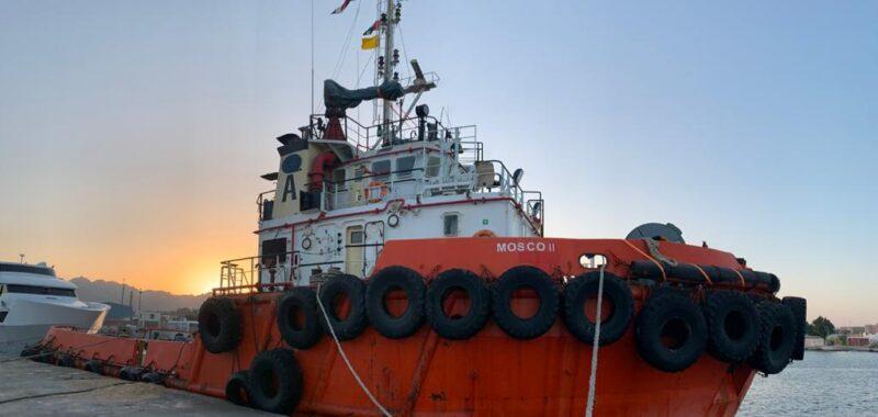 ship survey norfolk